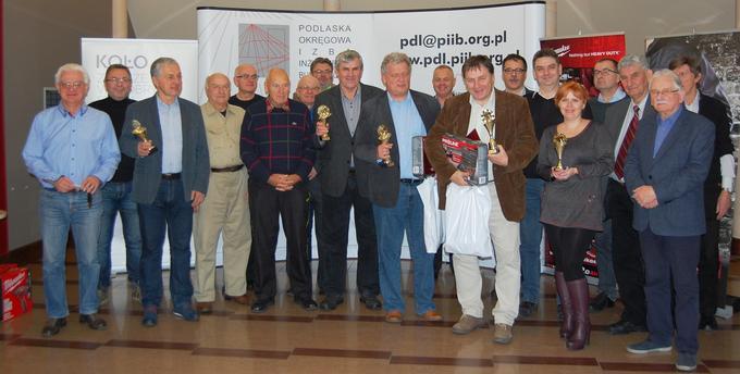 II Mistrzostwa w Brydżu Sportowym