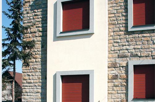 Zasłoń okna